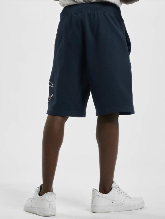 Champion Short Rochester Bermuda bleu