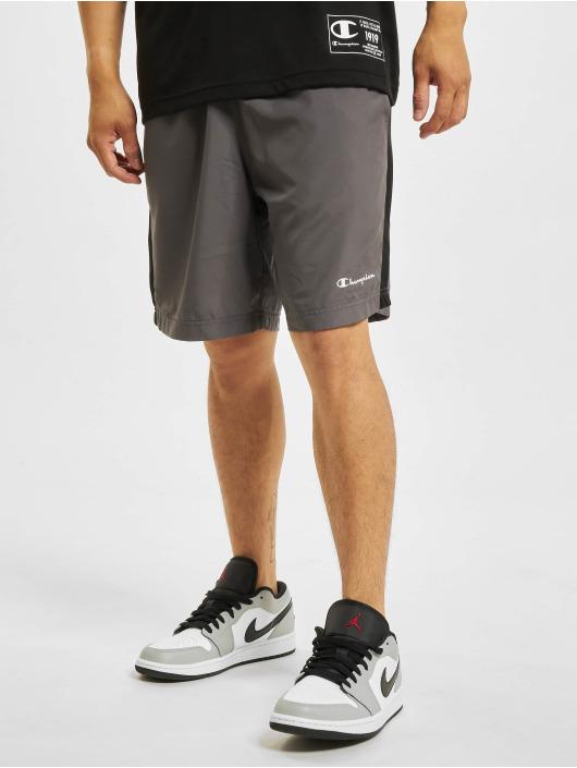 Champion Short Performance grey