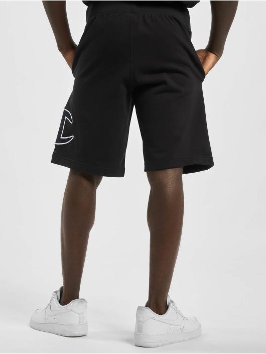 Champion Short Rochester Bermuda noir