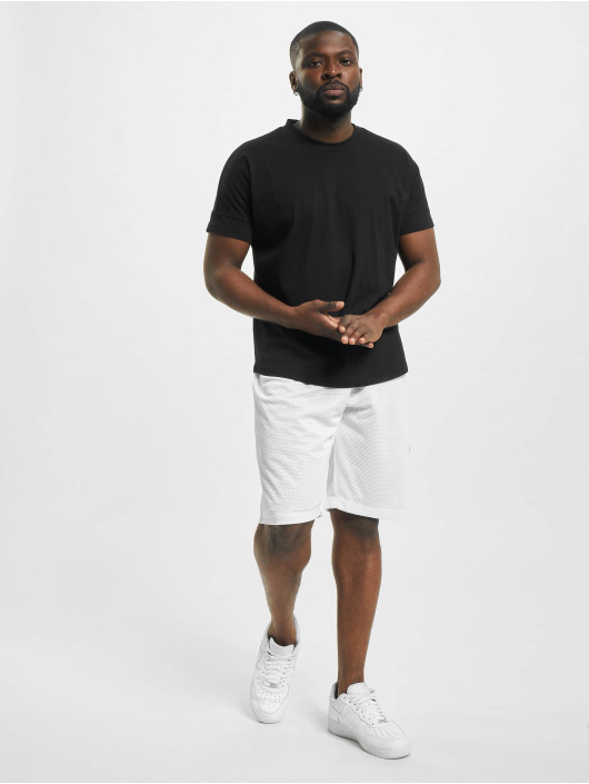 Champion Short Bermuda white