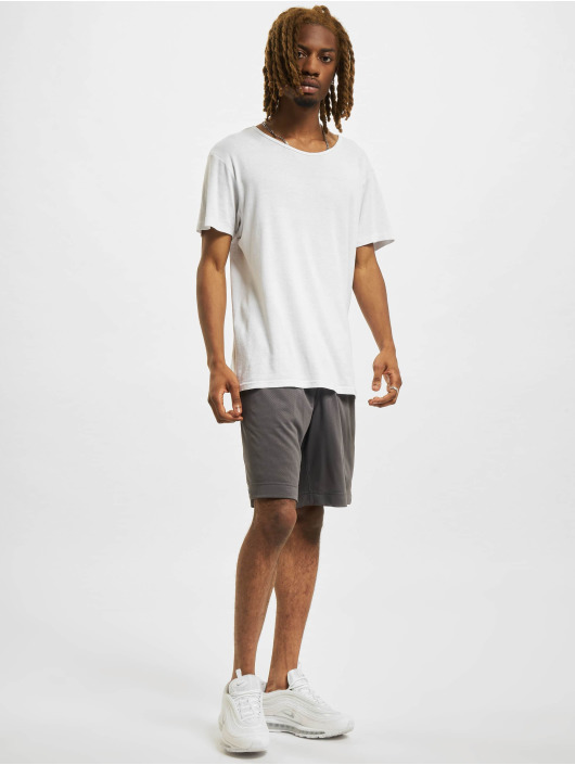 Champion Shorts Performance grå