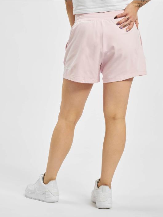 Champion Shorts Legacy pink