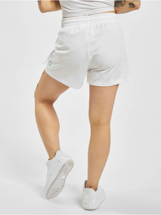 Champion shorts Legacy wit
