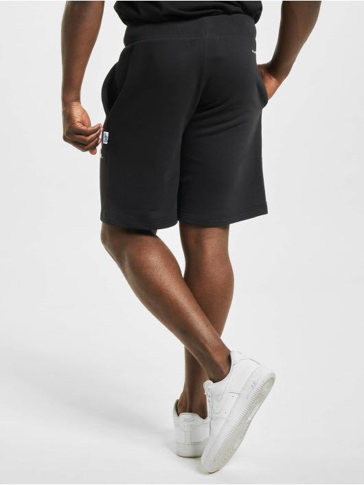 Champion shorts Legacy Swim zwart