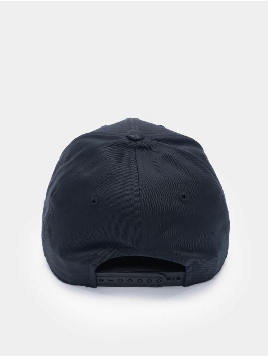 Champion Snapback Cap Basic black