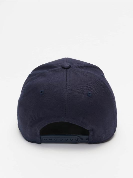 Champion Snapback Cap Rochester blau