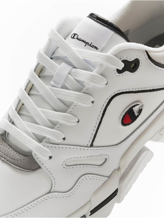 Champion sneaker Rochester Sport Inspired wit