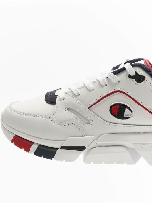 Champion Sneakers Sport Inspired biela