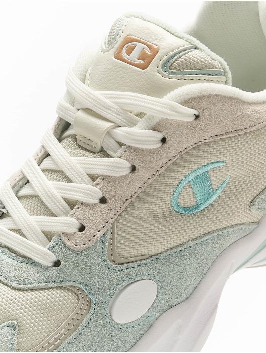 Champion Sneakers Legacy Conway biela