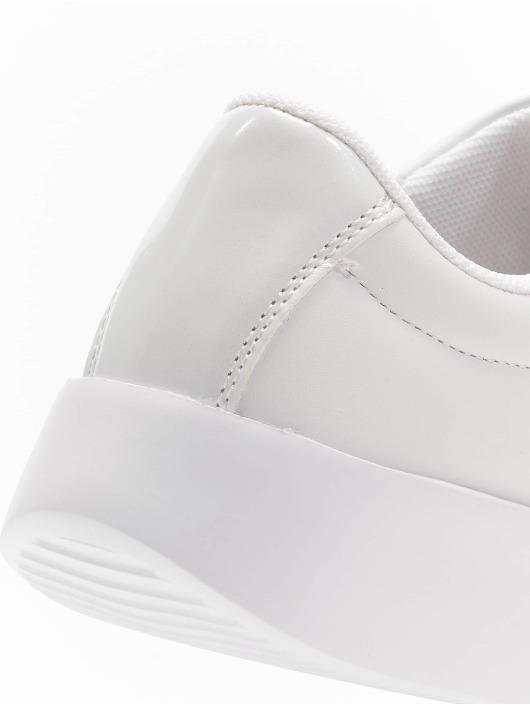 Champion Sneakers Contea  Low Cut biela