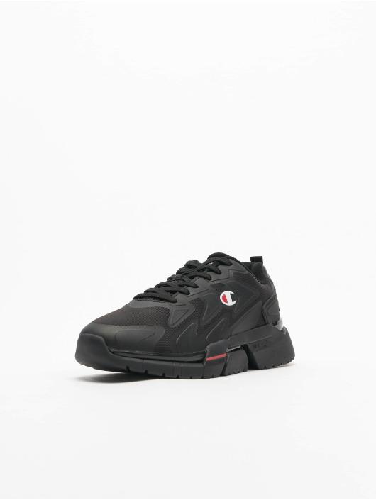 Champion Sneakers Lander Core black