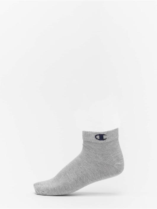 Champion Sokker X3 Legacy grå