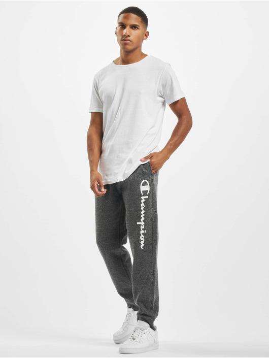 Champion Spodnie do joggingu Legacy szary