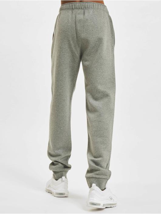 Champion Spodnie do joggingu Basic II szary