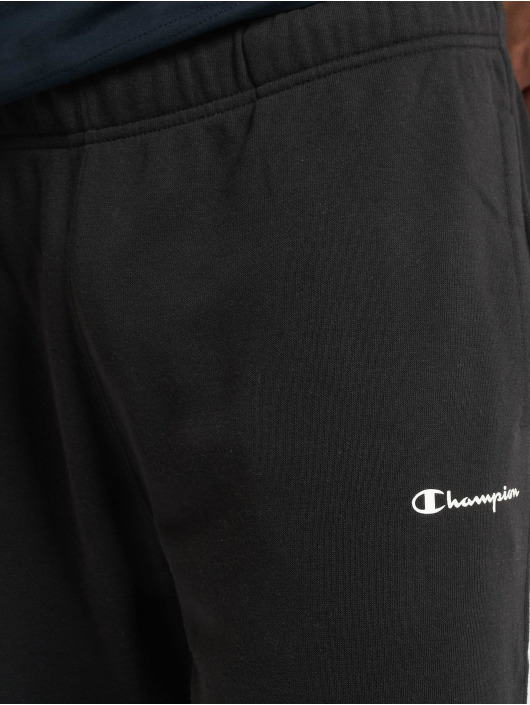 Champion Suits Legacy grey