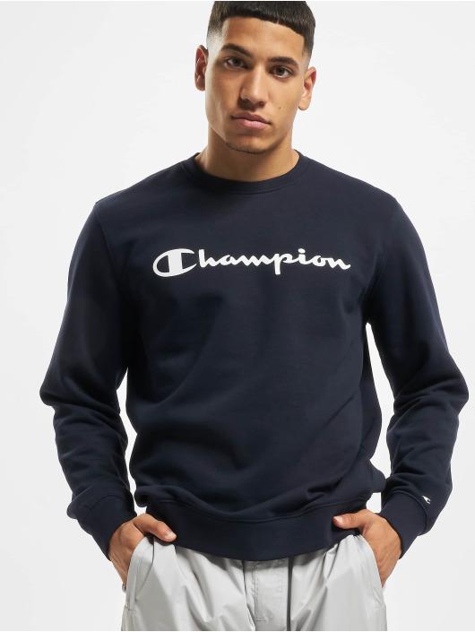 Champion Sweat & Pull Legacy bleu