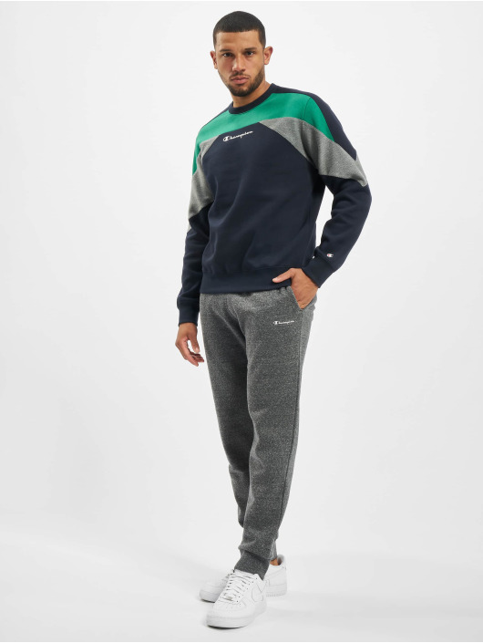 Champion Sweat & Pull Legacy bleu