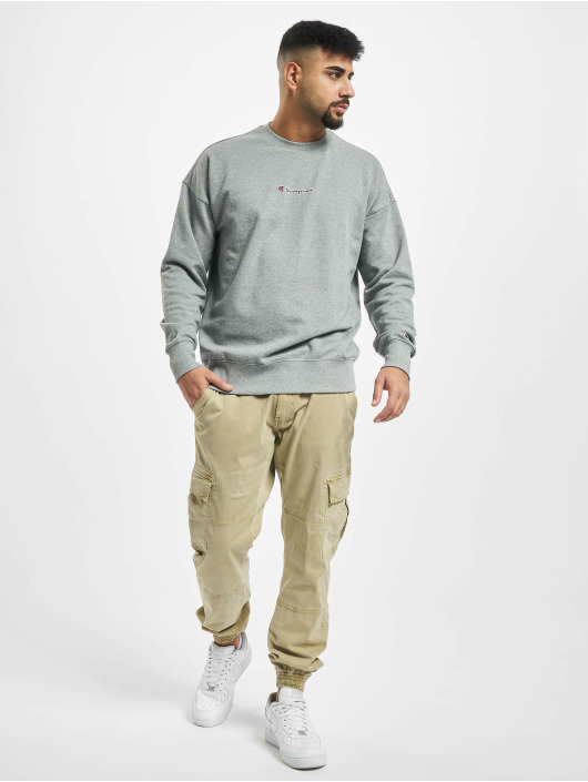 Champion Sweat & Pull Rochester gris