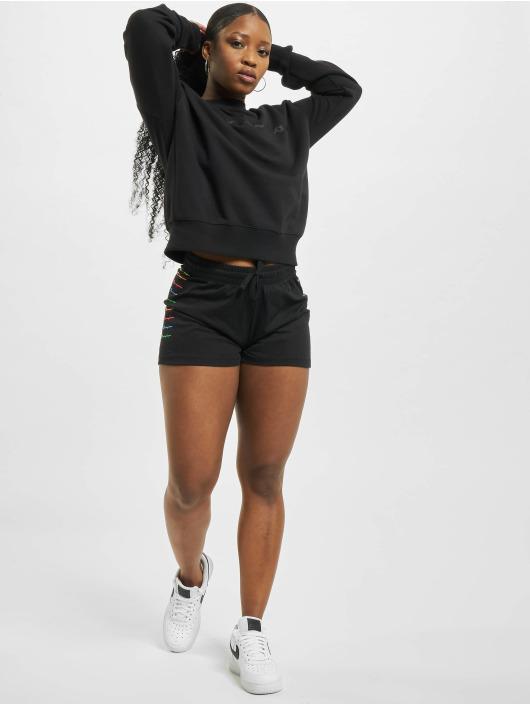 Champion Sweat & Pull Legacy noir