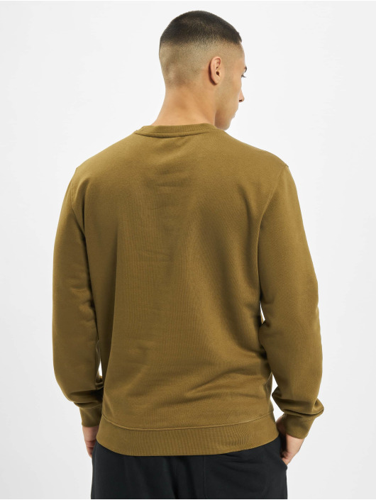 Champion Sweat & Pull Legacy olive