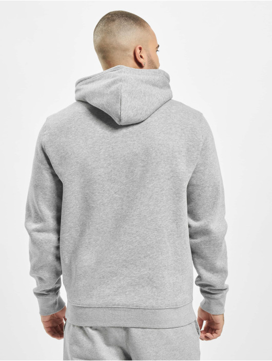 Champion Sweat capuche Hooded gris