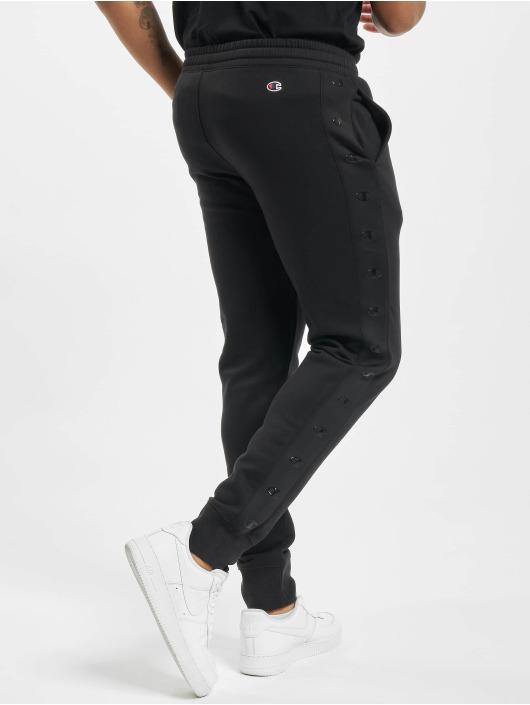 Champion Sweat Pant Rochester black