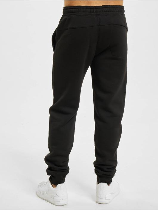 Champion Sweat Pant Basic black