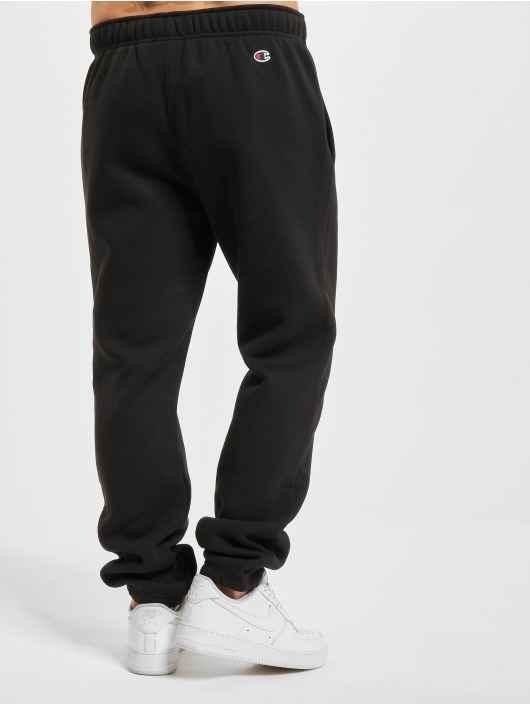 Champion Sweat Pant  black