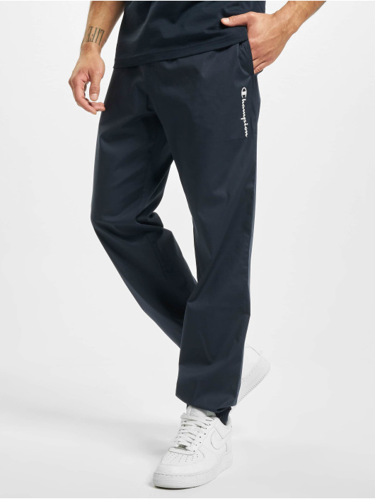 Champion Sweat Pant Legacy blue