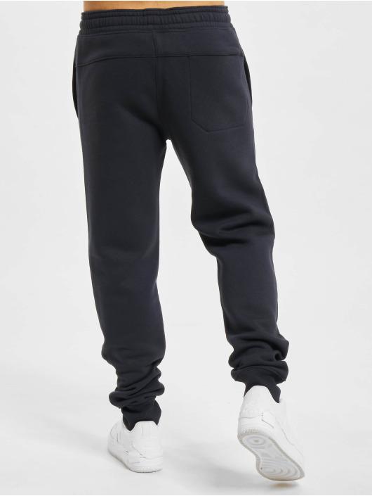 Champion Sweat Pant Basic blue