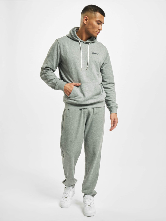 Champion Sweat Pant Legacy gray