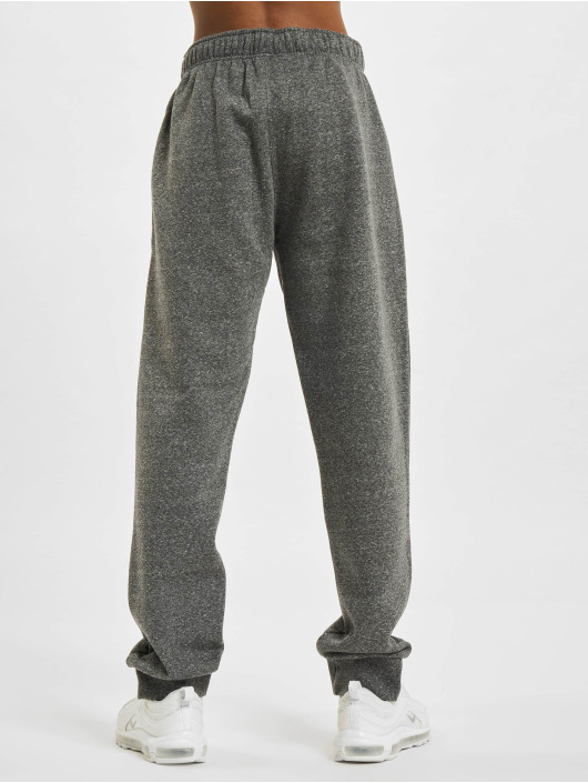 Champion Sweat Pant Classic grey