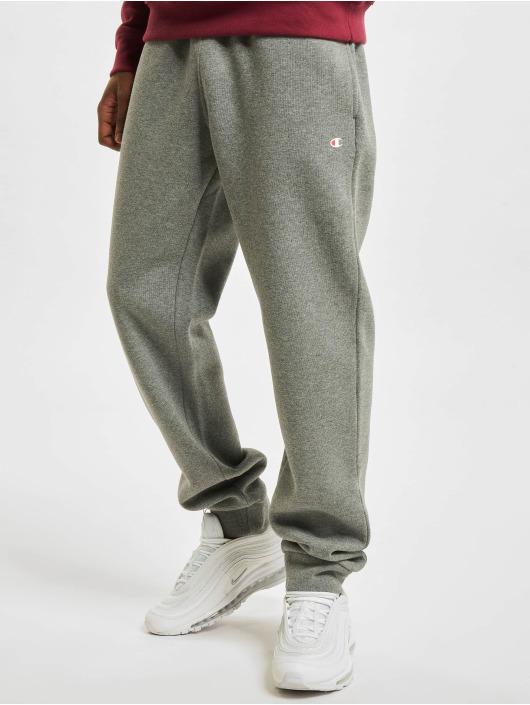 Champion Sweat Pant Basic II grey