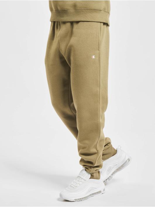 Champion Sweat Pant Basic II khaki