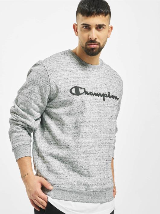 Champion Swetry Legacy szary