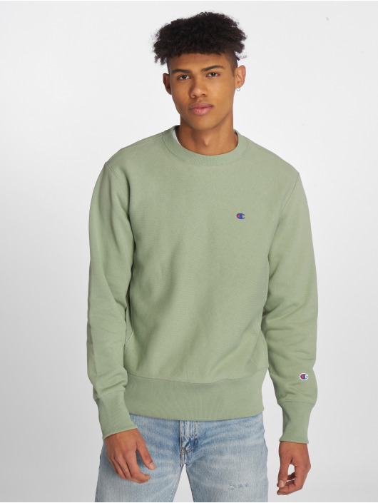 Champion Swetry Classic zielony