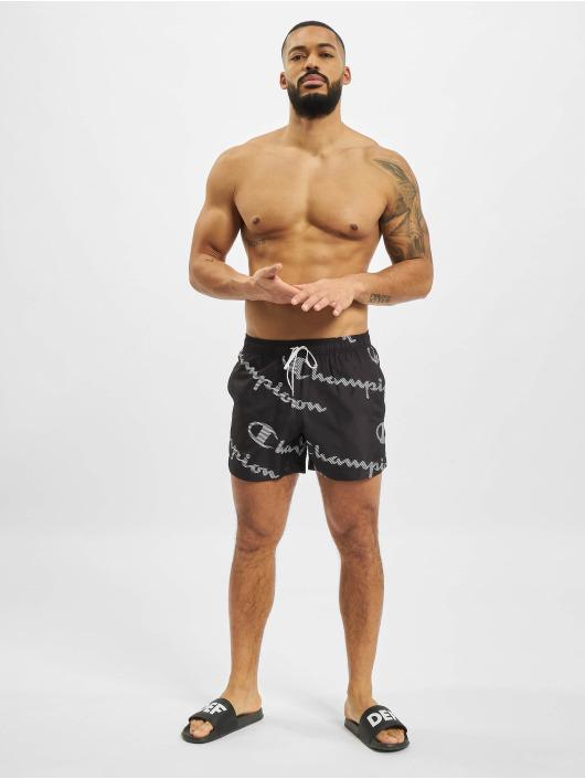 Champion Swim shorts Legacy black