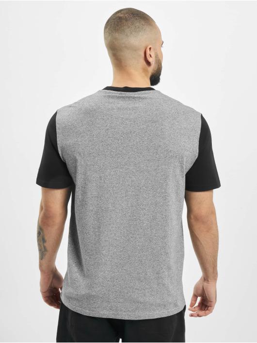 Champion T-paidat Legacy harmaa