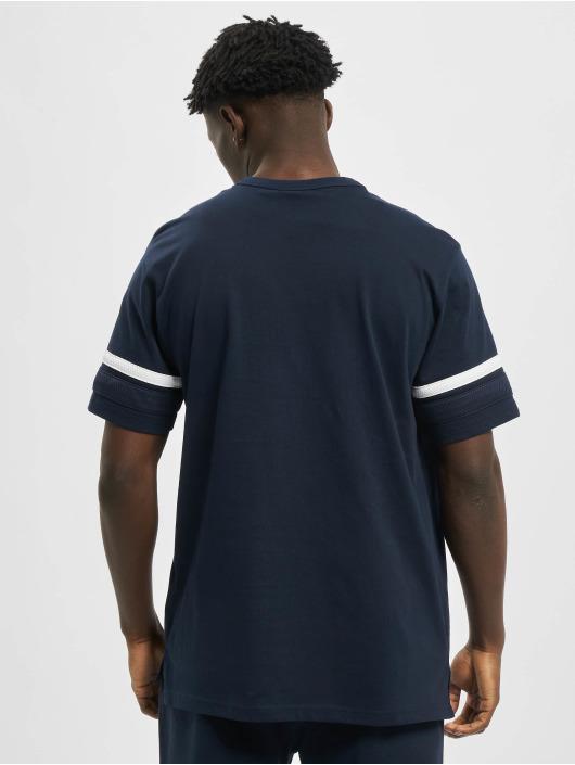 Champion T-paidat Rochester sininen