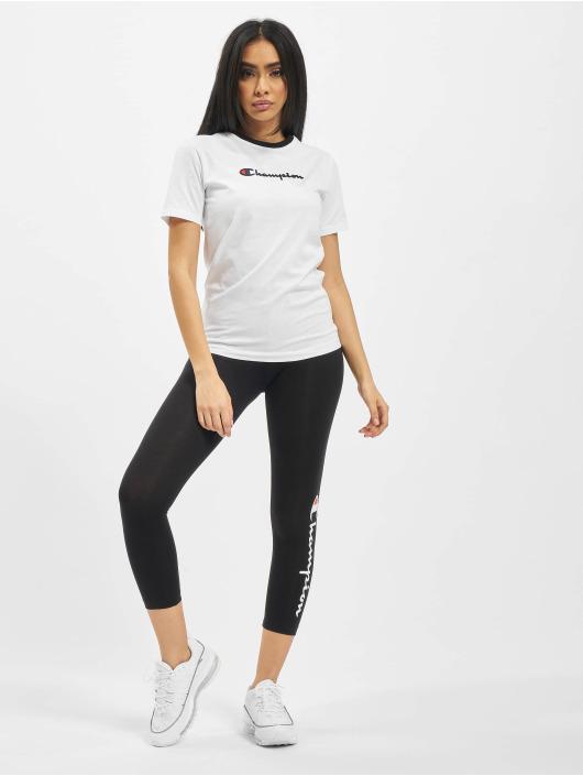 Champion T-paidat Rochester valkoinen