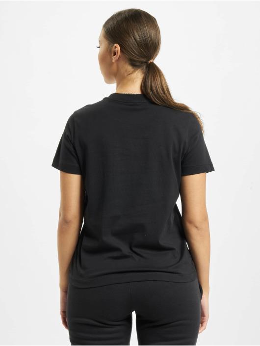 Champion T-Shirt Rochester black