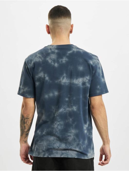 Champion T-Shirt Rochester blue