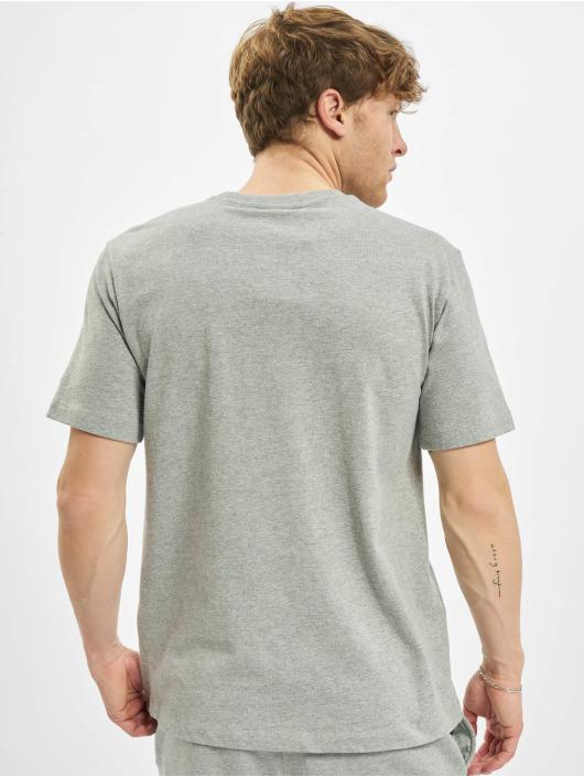 Champion T-Shirt Rochester x Super Mario Bros grau