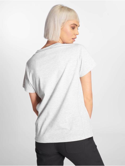 Champion T-shirt Basic grigio