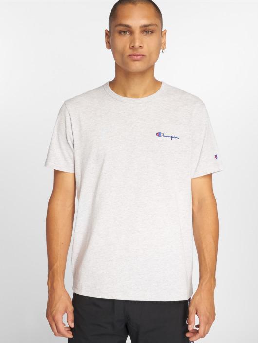 Champion T-Shirt Classic gris