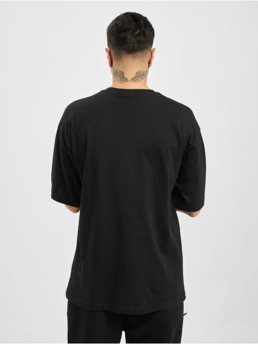 Champion T-Shirt Rochester noir