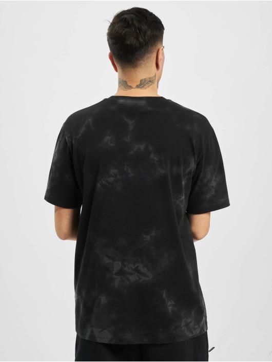 Champion T-Shirty Rochester czarny