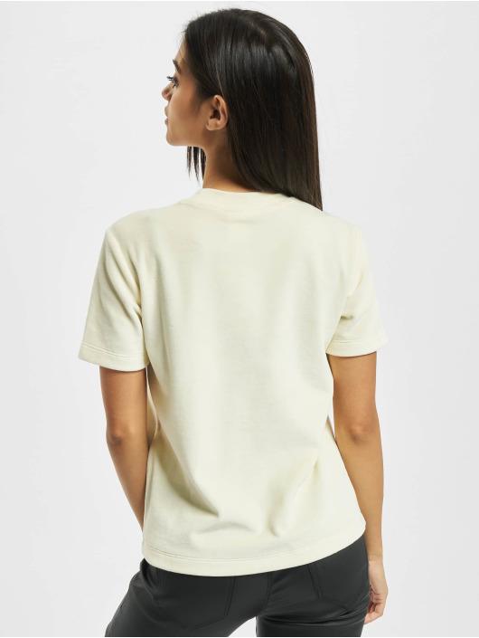 Champion T-skjorter Legacy beige