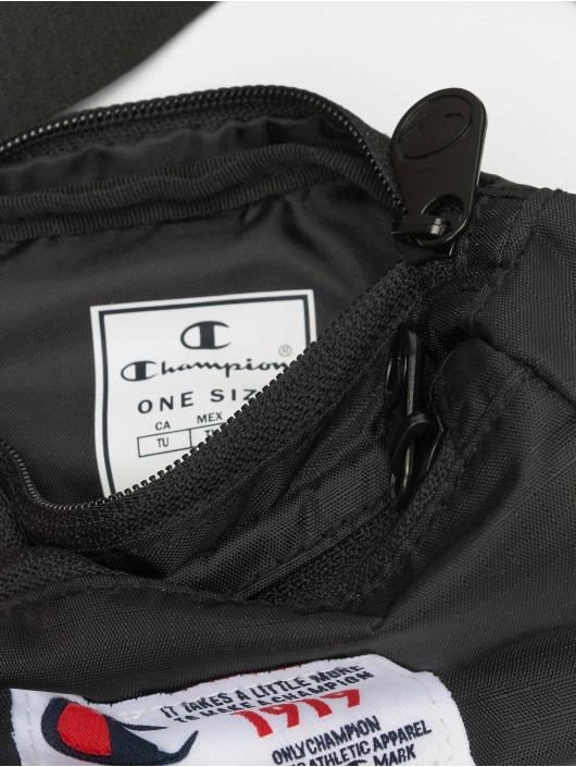 Champion Tasche Rochester schwarz