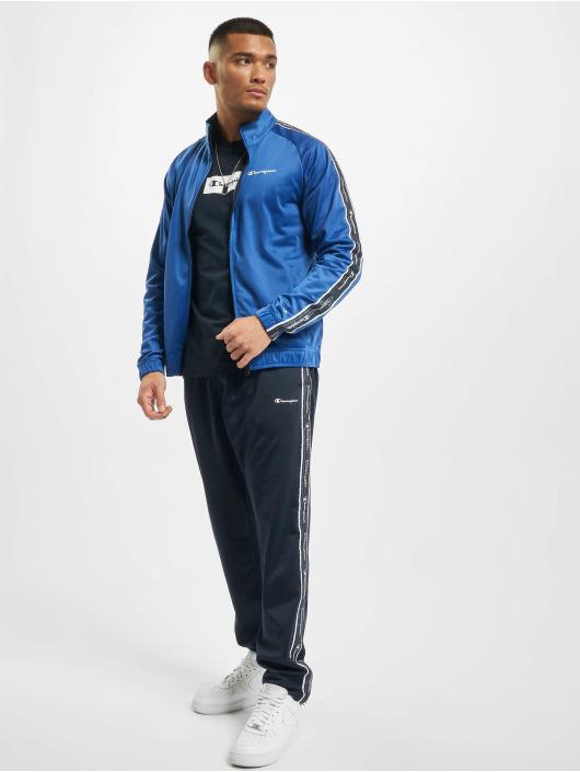 Champion Trainingspak Legacy blauw